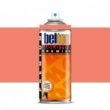 Molotow : Belton Premium Spray Paint : 400ml : Loomit's Apricot Mid 039