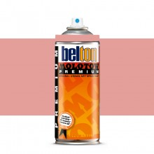 Molotow : Belton Premium Spray Paint : 400ml : Mauve Light 047 : Ship By Road Only