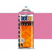 Molotow : Belton Premium Spray Paint : 400ml : Candy 053 : Ship By Road Only