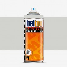 Molotow : Belton Premium Spray Paint : 400ml : Thistle 073 : Ship By Road Only