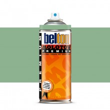 Molotow : Belton Premium Spray Paint : 400ml : Reed 132