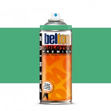 Molotow : Belton Premium Spray Paint : 400ml : Calypso Dark 139 : Ship By Road Only