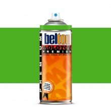 Molotow : Belton Premium Spray Paint : 400ml : Cliff Green 157
