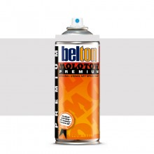 Molotow : Belton Premium Spray Paint : 400ml : Marble 230 : Ship By Road Only
