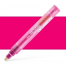 Montana : Acrylic : Marker : 2mm : Shock Pink