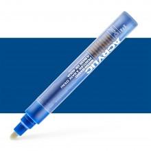 Montana : Acrylic : Marker : 2mm : Shock Blue
