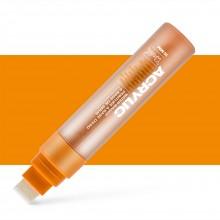 Montana : Acrylic : Marker : 15Mm : Shock Orange Light