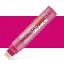 Montana : Acrylic : Marker : 15mm : Shock Pink