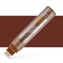 Montana : Acrylic : Marker : 15mm : Shock Brown