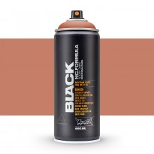 Montana : Black : 400ml : Hazle