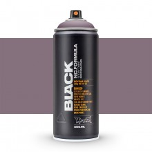 Montana : Black : 400ml : Liver (By Road Parcel Only)