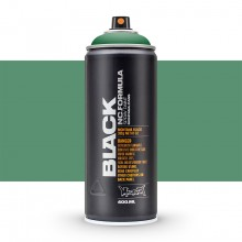 Montana : Black : 400ml : Celtic (By Road Parcel Only)