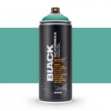 Montana : Black : 400ml : Atlantis (By Road Parcel Only)