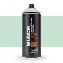 Montana : Black : 400ml : Hope (By Road Parcel Only)