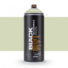 Montana : Black : 400ml : Beetle (By Road Parcel Only)