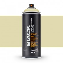 Montana : Black : 400ml : Bamboo (By Road Parcel Only)
