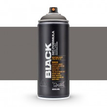 Montana : Black : 400ml : Ant : Ship By Road Only