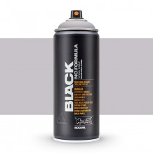 Montana : Black : 400ml : Houdini (By Road Parcel Only)