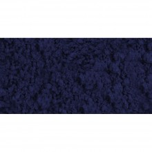 Cornelissen Dry Pigment : 15 ml : Indigo Blue (synthetic)