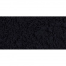 Cornelissen : Dry Pigment : 15ml : Spinel Black