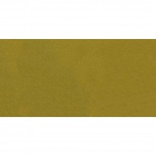 Ardenbrite : Water Based Metallic : Light Gold (Gold) : 250ml
