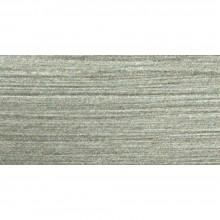 Roberson : Liquid Metal : Acrylic : 30ml : Old Silver