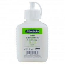 Schmincke : Aero Ground Primer : 125ml