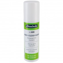 Schmincke : Aero Clean Rapid : Aerosol : 100ml : Ship By Road Only