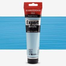 Talens : Amsterdam Expert Acrylic 150ml series 2 Sky Blue