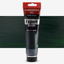 Talens : Amsterdam Expert Acrylic 150ml series 2 Sap Green