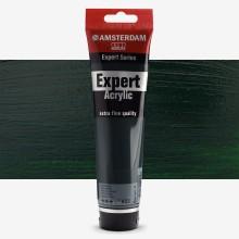 Talens : Amsterdam Expert Acrylic 150ml series 2 Sap Green