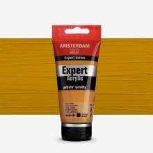 Talens : Amsterdam Expert Acrylic 75ml series 2 Yellow Ochre