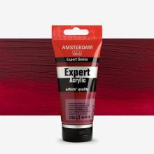 Talens : Amsterdam Expert Acrylic 75ml series 3 Permanent Madder Lake