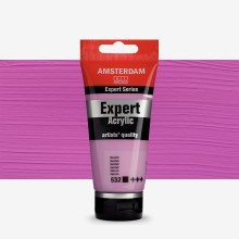 Talens : Amsterdam Expert Acrylic 75ml series 2 mauve