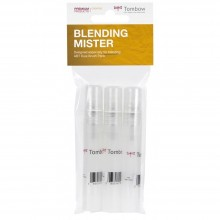 Tombow : Blending Mister : Pack of 3