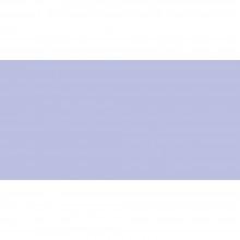 Turner : Acrylic Gouache Paint : 20ml : Pastel Marine 185