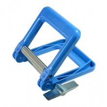 TubeWringer 205 Medium Duty Tube Squeezer