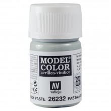 Vallejo : Texture : 30ml : Sandy Paste Medium