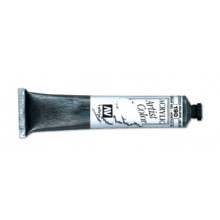 Vallejo : Acrylic Gel Medium : 58ml
