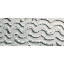 Vallejo : Acrylic White Pumice Paste Medium : 200ml