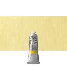Winsor & Newton : Professional : Acrylic Paint : 60ml : Azo Yellow Medium