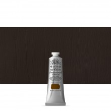 Winsor & Newton : Professional : Acrylic Paint : 60ml : Burnt Umber