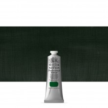 Winsor & Newton : Professional : Acrylic Paint : 60ml : Hookers Green