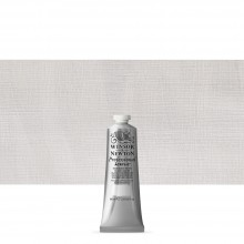 Winsor & Newton : Professional : Acrylic Paint : 60ml : Iridescent White