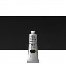 Winsor & Newton : Professional : Acrylic Paint : 60ml : Ivory Black