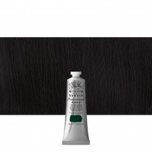 Winsor & Newton : Professional Acrylic Paint : 60ml : Perylene Green