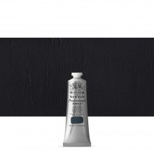 Winsor & Newton : Professional : Acrylic Paint : 60ml : Paynes Grey
