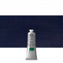 Winsor & Newton : Professional : Acrylic Paint : 60ml : Phthalo Blue Green Shade