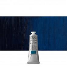 Winsor & Newton : Professional : Acrylic Paint : 60ml : Phthalo Turquoise