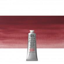 Winsor & Newton : Professional : Acrylic Paint : 60ml : Potters Pink